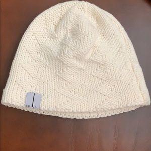 Bula winter hat NWOT
